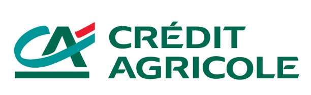 Logo-Credit-Agricole2
