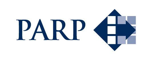Logotyp_Polska_Agencja_Rozwoju_Przedsiębiorczosci