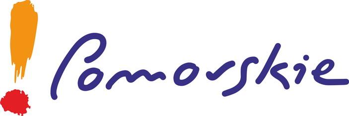 logo_POMORSKIE_kolor