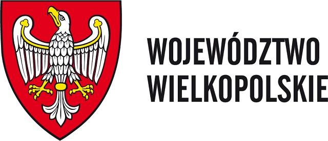 wojewodztwo_wielkopolskie