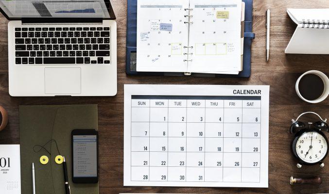 harmonogram wdrożenia systemu ERP